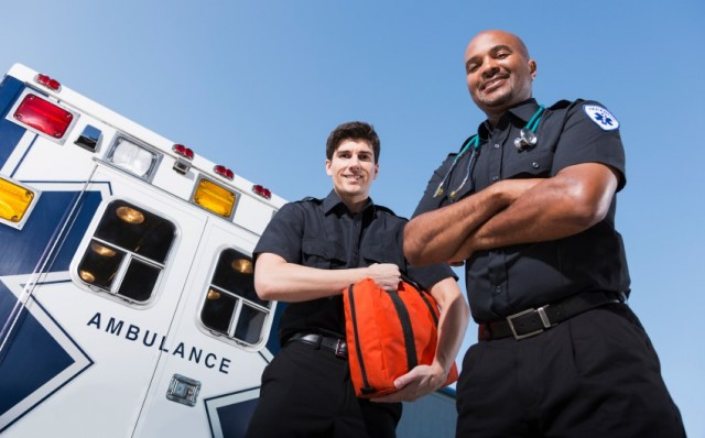 EMT Refresher Topics Course Online | EMS-CE | $125 HazmatStudent