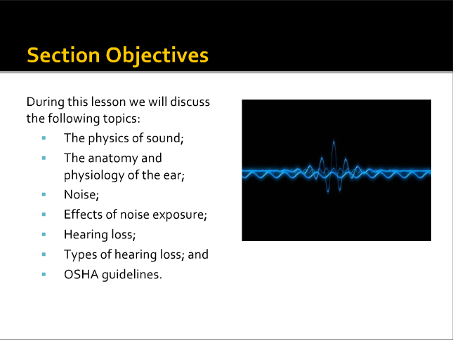 hearing-conservation-course-slide2