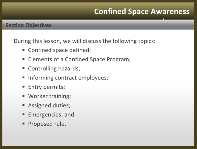 osha-confined-space-awareness-slide