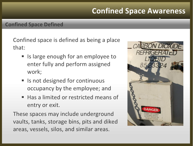 osha-confined-space-definition