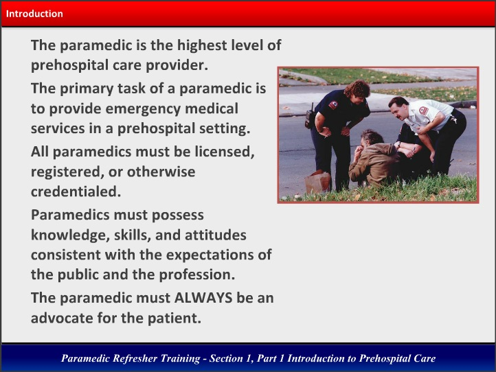 paramedic-refresher-course-slide1