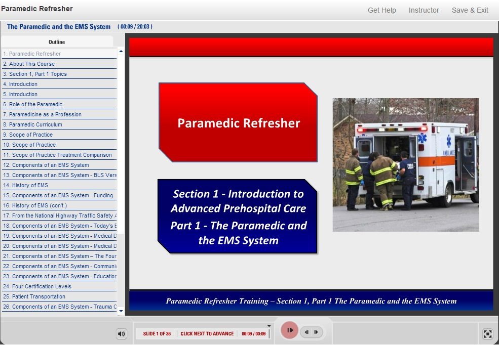 paramedic-refresher-course-video