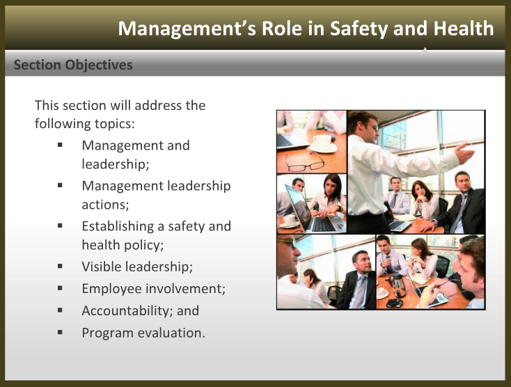 safety-health-managment-video