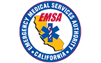 emergency-medical-services-california