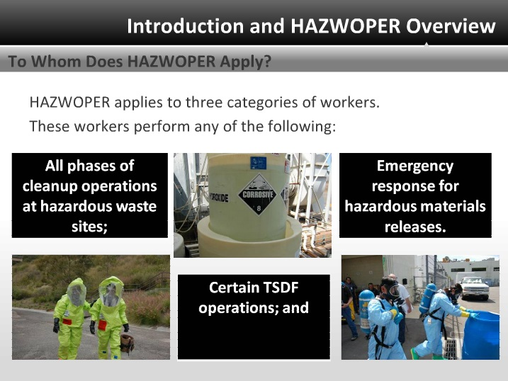 8-hour-hazwoper-refresher-slide