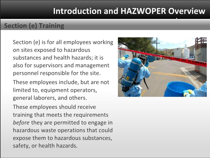 8-hour-hazwoper-refresher-slide2