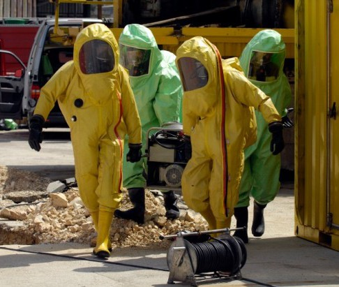 osha-hazmat-training-online